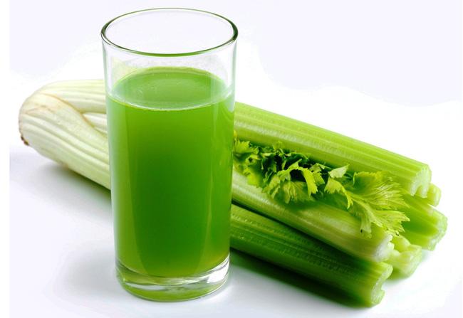 5 thứ nước đa nhiệm, uống mỗi sáng giúp detox và giảm mỡ bụng hiệu quả-1