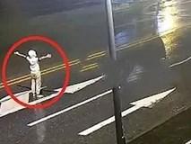 Vụ đôi nam nữ cãi nhau giữa đường rồi bị xe tông thẳng: Chàng trai bị phạt 10 tháng tù và bi kịch ngôn tình khiến mọi người ngao ngán