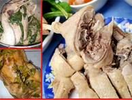 Luộc vịt không cần nước, thịt mềm mọng da lại giòn sần sật chỉ cần cho thêm đúng 1 thứ nguyên liệu này