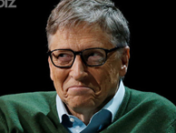 Lời khẳng định của tỷ phú bỏ học Bill Gates: Trường học là nơi có thể loại bỏ sự thắng thua, nhưng cuộc đời thì không! Trước khi làm ông chủ, hãy học cách làm thuê đã