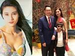 Tường Linh khoe sắc vóc trước thềm chung kết Hoa hậu Hoàn vũ 2019-8