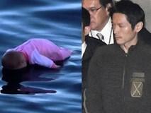 Tìm thấy con trai 3 tuổi của bạn gái nằm bất tỉnh trong bồn tắm, người đàn ông gọi báo cảnh sát nhưng bị bắt giữ ngay sau đó