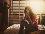 Mới làm dâu mà mẹ chồng cứ giục về nhà đẻ liên tục, tôi cảm động vô cùng cho tới ngày biết được sự thật thì khóc ròng xấu hổ-3