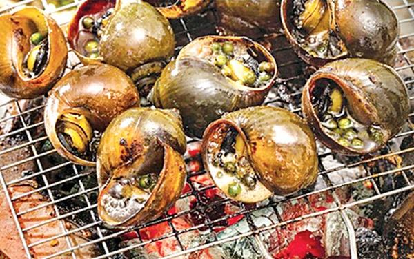 Những món khoái khẩu được nhiều người yêu thích khi gió lạnh nhưng đồng thời lại tiếp tay cho giun sán chui vào làm tổ trong cơ thể-3