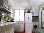 Giữ mãi thói quen tủ lạnh kiểu này bảo sao ngốn cả triệu tiền điện mỗi tháng-2