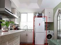 4 nguyên tắc giúp cho tủ lạnh giảm nhiệt, ít tốn điện, giảm hẳn chi phí trong nhà
