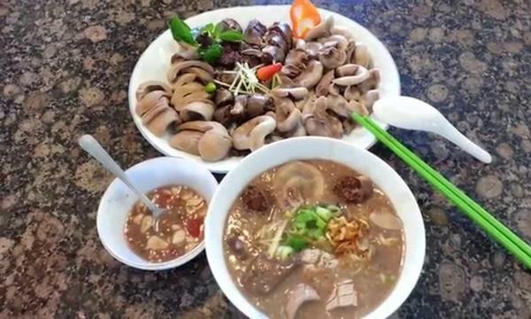 Những món khoái khẩu được nhiều người yêu thích khi gió lạnh nhưng đồng thời lại tiếp tay cho giun sán chui vào làm tổ trong cơ thể-5