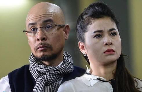 Đau đớn ly hôn, Đặng Lê Nguyên Vũ chua xót về người đàn ông tan hoang-2