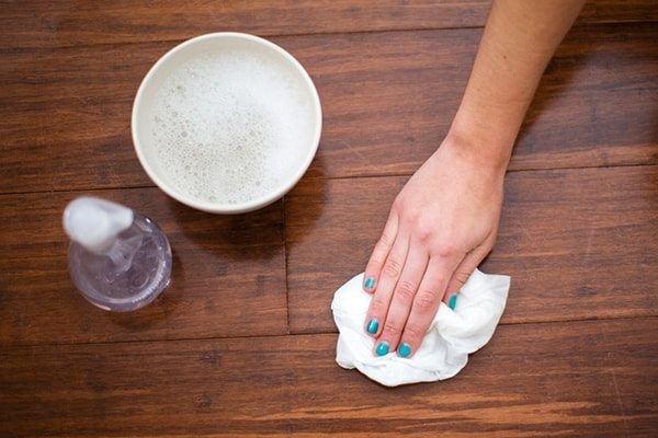 5 sai lầm khi dọn dẹp khiến nhà càng dọn càng bẩn, rước thêm bệnh vào người-3