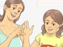 Bí quyết khơi dậy hứng thú của con với môn toán