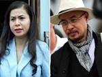 Ông Đặng Lê Nguyên Vũ đã nộp xong gần 1.200 tỷ thi hành án-3