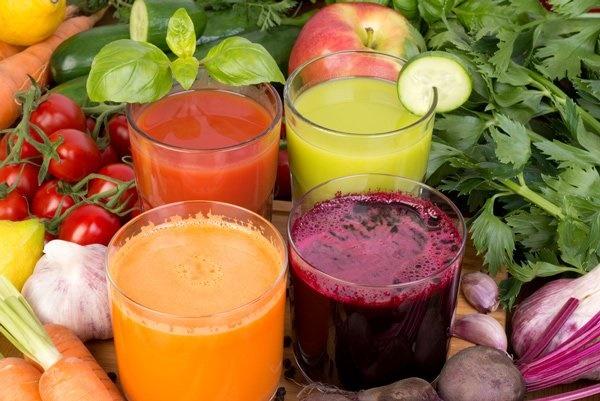 6 đồ uống ngừa ung thư tốt gấp mấy lần nhân sâm được Viện nghiên cứu ung thư công nhận-3