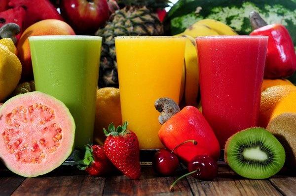 6 đồ uống ngừa ung thư tốt gấp mấy lần nhân sâm được Viện nghiên cứu ung thư công nhận-4