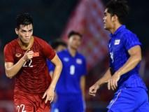 U22 Việt Nam vs Campuchia - giải mã hiện tượng ở SEA Games