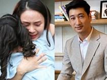 Hoa Hồng Trên Ngực Trái: 3 lý do có thể khiến Thái