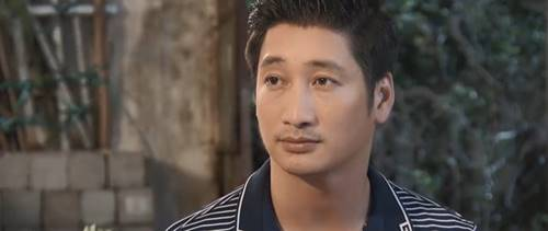 Hoa Hồng Trên Ngực Trái: 3 lý do có thể khiến Thái yên giấc ngàn thu ở tập cuối-2