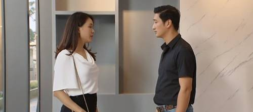 Hoa Hồng Trên Ngực Trái: 3 lý do có thể khiến Thái yên giấc ngàn thu ở tập cuối-4