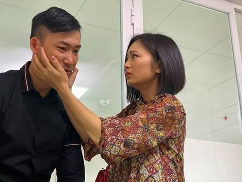 Hoa Hồng Trên Ngực Trái: 3 lý do có thể khiến Thái yên giấc ngàn thu ở tập cuối-5