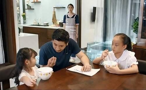 Hoa Hồng Trên Ngực Trái: 3 lý do có thể khiến Thái yên giấc ngàn thu ở tập cuối-7