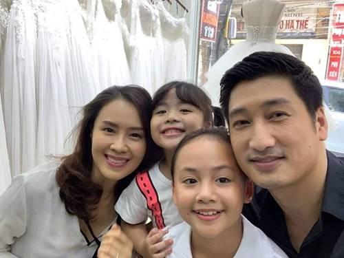 Hoa Hồng Trên Ngực Trái: 3 lý do có thể khiến Thái yên giấc ngàn thu ở tập cuối-8