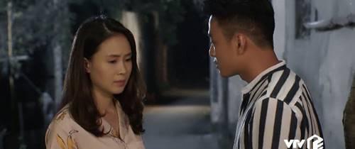 Hoa Hồng Trên Ngực Trái: 3 lý do có thể khiến Thái yên giấc ngàn thu ở tập cuối-9