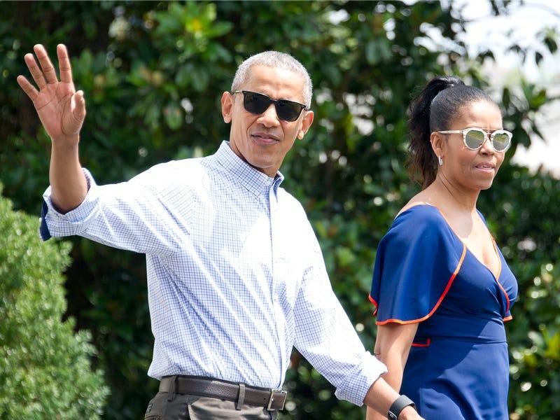 Bên trong biệt thự 12 triệu USD cựu Tổng thống Mỹ Barack Obama mới mua-1