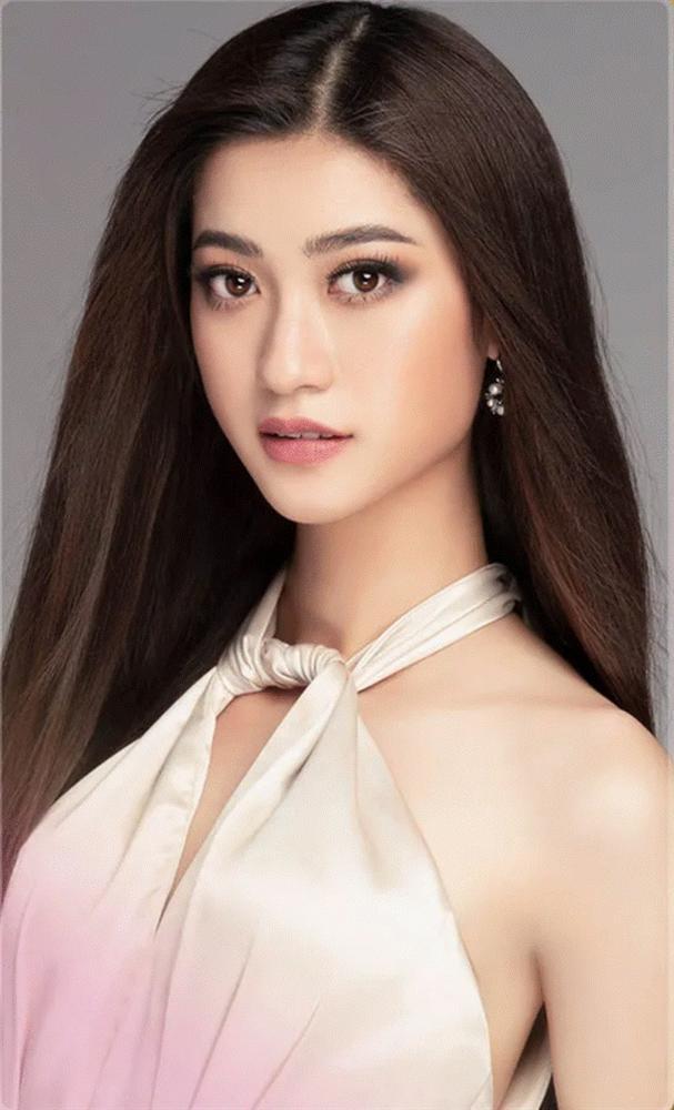 """Dự đoán top 8 gương mặt sáng giá"""" của Hoa hậu Hoàn vũ 2019-7"""