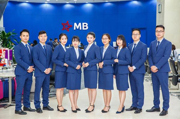 MBB công bố bán 23 triệu cổ phiếu quỹ-1