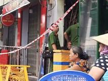 Nhân chứng vụ cháy khiến 3 người tử vong ở Sài Gòn: Nghe tiếng 3 người kêu cứu rồi lịm dần…