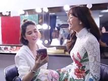 Cover bản hit của Hari Won, dân mạng khuyên Ngọc Trinh nên tiếp tục