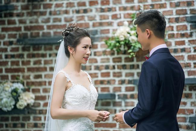 Cô dâu đáng thương bị người cũ đến làm loạn đám cưới nhưng hiểu đầu đuôi câu chuyện khách khứa lại nhao nhác: Chú rể hủy hôn ngay còn kịp-2