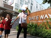Từ kết quả điều tra vụ bé trai trường Gateway tử vong: Lý giải chiếc áo màu đỏ khi nạn nhân mặc đi học bị