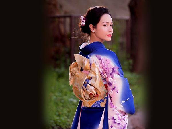 Trộm phá két cuỗm 5 tỷ nhưng chê vàng, kim cương của Nhật Kim Anh-3