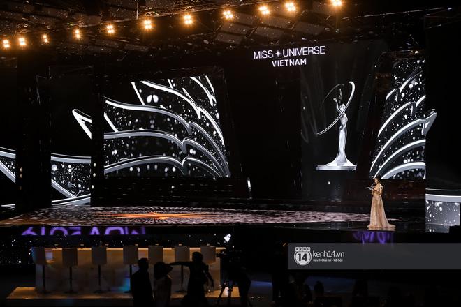 Chính thức: Nguyễn Trần Khánh Vân là Tân Hoa hậu Hoàn vũ Việt Nam 2019-64