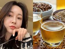 Đâu chỉ skincare, phụ nữ Hàn còn chăm ăn uống 4 loại thực phẩm sau để da đẹp như mơ và trẻ cực lâu