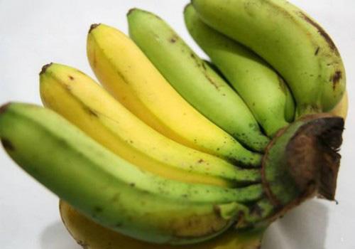 Đừng để 8 thực phẩm này vào tủ lạnh vì có thể khiến nó biến chất và sinh độc-3