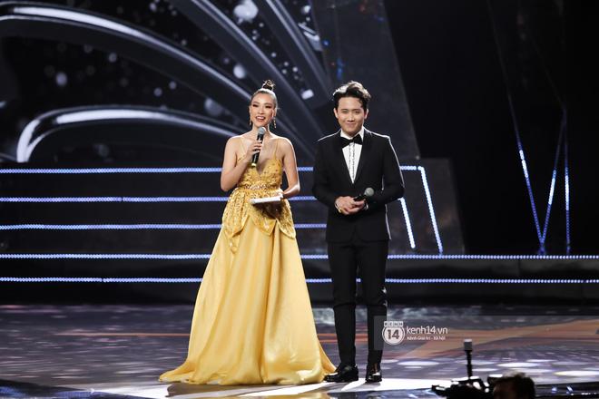 Chính thức: Nguyễn Trần Khánh Vân là Tân Hoa hậu Hoàn vũ Việt Nam 2019-62