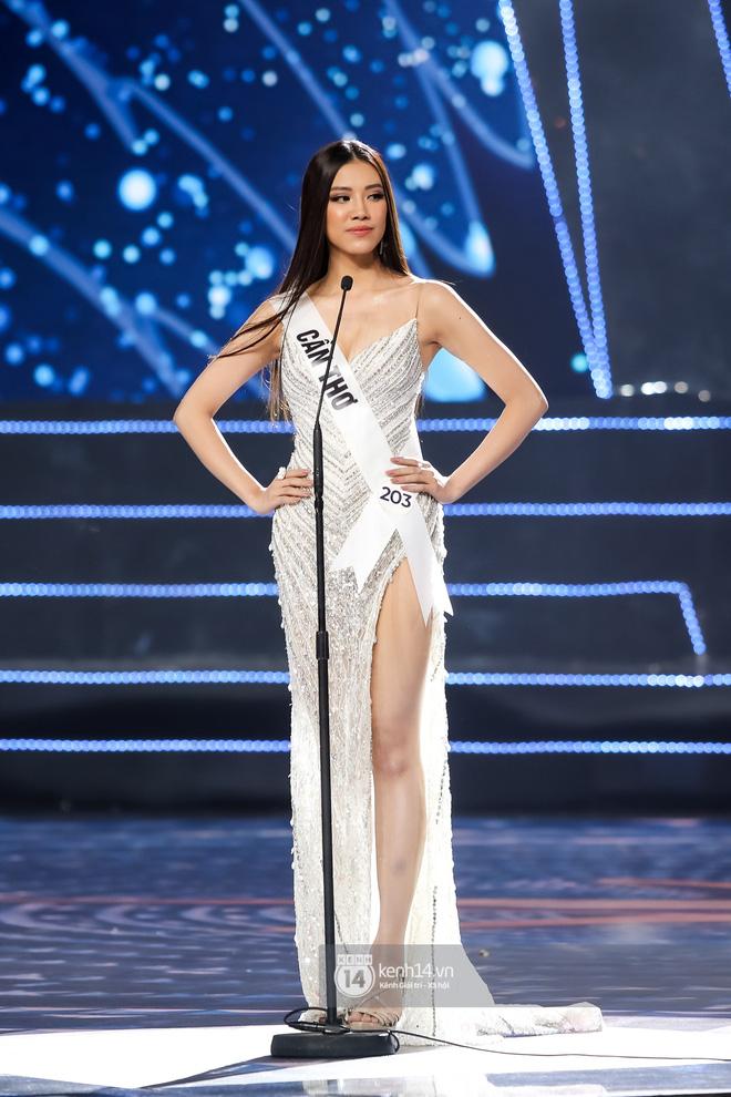 Chính thức: Nguyễn Trần Khánh Vân là Tân Hoa hậu Hoàn vũ Việt Nam 2019-9