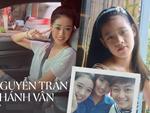 Choáng trước list thành tích của Tân Hoa hậu Hoàn vũ Việt Nam 2019: Từ học tập đến sự nghiệp, đấu trường sắc đẹp đều khủng!-7
