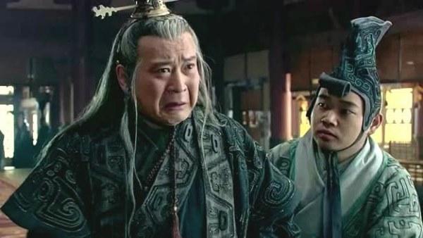 Thái giám can chính trong lịch sử phong kiến Trung Quốc: Từ mưu đồ thao túng triều đình đến hành động khuấy đảo vận mệnh của một quốc gia-1