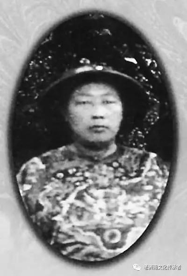Thái giám can chính trong lịch sử phong kiến Trung Quốc: Từ mưu đồ thao túng triều đình đến hành động khuấy đảo vận mệnh của một quốc gia-3