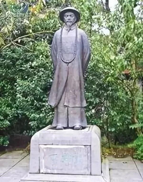 Thái giám can chính trong lịch sử phong kiến Trung Quốc: Từ mưu đồ thao túng triều đình đến hành động khuấy đảo vận mệnh của một quốc gia-4