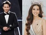 Hoa hậu Hoàn vũ Khánh Vân: Tôi là nạn nhân bất thành của ấu dâm-1