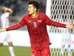 Không phải Quang Hải, Duy Mạnh hay Văn Hậu, đây mới là cầu thủ Việt có Instagram hot nhất hiện tại!-14