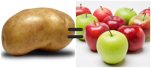 Ăn thứ này mỗi ngày còn tốt hơn 10 quả táo, phòng ung thư ruột mà ít ai hay-1