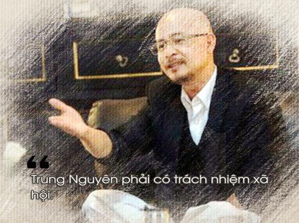 Nhận về hơn 3.500 tỷ, Lê Hoàng Diệp Thảo nhóm đầu giàu nhất Việt Nam-1