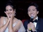 Hậu chung kết, Trấn Thành tiết lộ bất ngờ về Tân Hoa hậu Hoàn vũ Việt Nam-3
