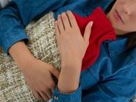 Ngoài giữ ấm khi lạnh, túi sưởi còn có tới 10 công dụng chữa bệnh tốt không kém gì thuốc