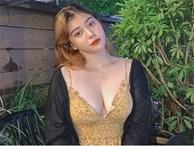 Những bông hồng lai Việt quá xinh và quá gợi cảm đang gây sốt