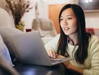 Độc lập về tài chính nhưng thiếu thốn tình cảm, phụ nữ độc thân Trung Quốc lên mạng tìm 'bạn trai ảo' để tâm tình